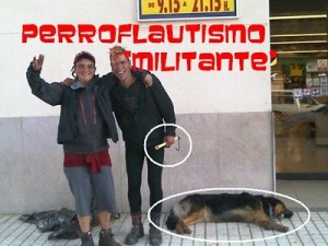 https://fanfataldotcom.files.wordpress.com/2011/06/perroflautas-2.jpg?w=300