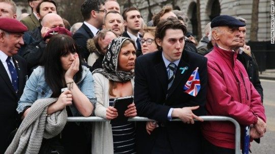 130417121216-thatcher-funeral-public-horizontal-gallery
