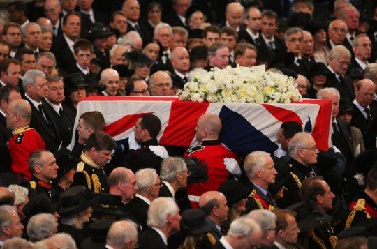 d24b56f5-6851-47b4-a2ec-b8786d289c64_thatcher-funeral20-170413