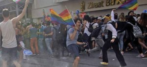 marcha-gay-estambul