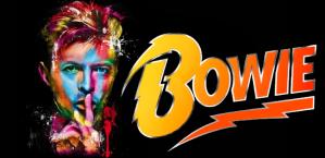 logo-bowie