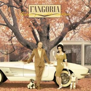 fangoria-600x600