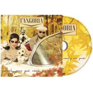 fangoria america 50