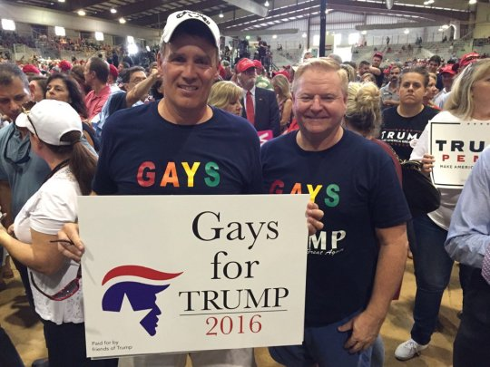 trump-gays